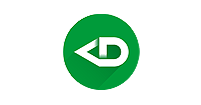 Search Engine Optimization -