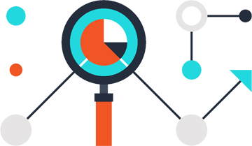 Online presence analysis -