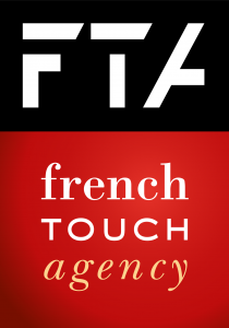French Touch Agency - Emotions Event Builder - Cannes - Monaco -