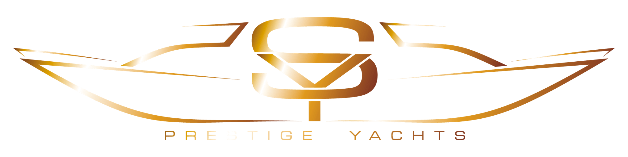 SY Prestige Yachts Cannes - Yacht Sales & Rentals -